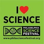 Science_Festival