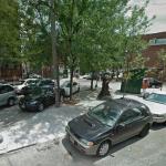 Image via Google Street View