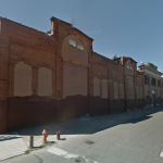 New Fishtown Concert Venue