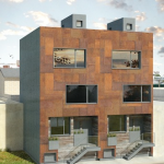 Screen Shot 2015-04-29 at 1.43.56 PM