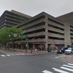 618 Market Street vi Google Street View