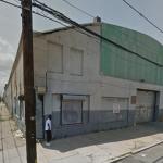 2010 Wharton Street | Google Street View