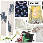 The-Edit-Florals