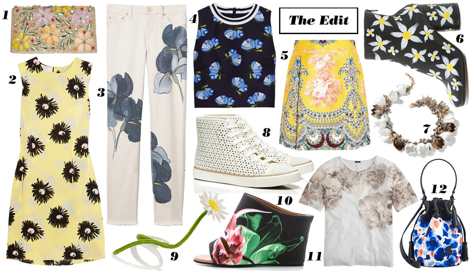 The-Edit-Florals