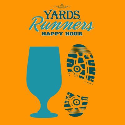 Photo via Facebook | Yards Brewing Company