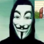 anonymous-threatens-vineland-police-phillip-white-death