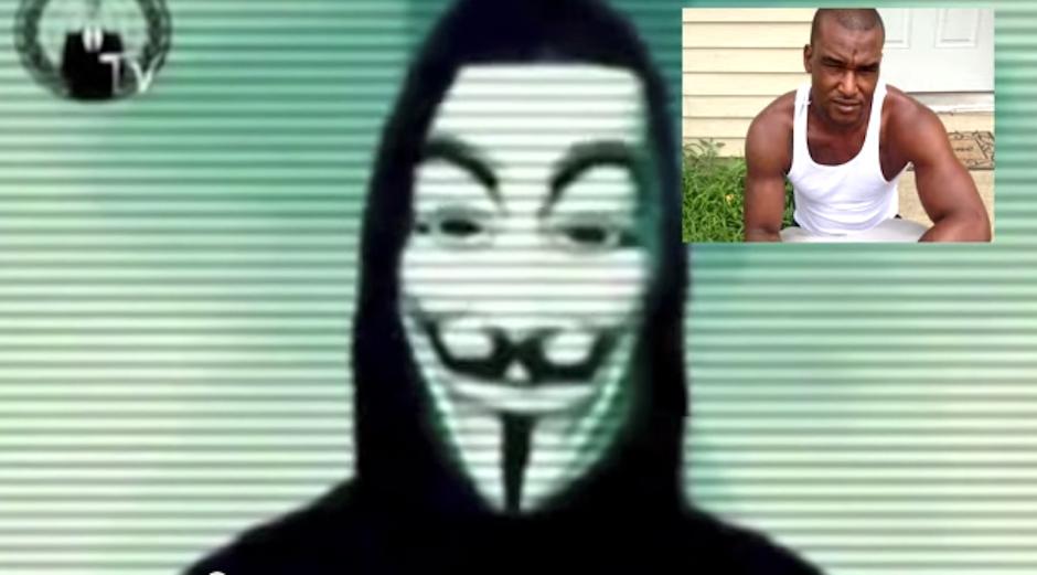 anonymous-threatens-vineland-police-phillip-white-death