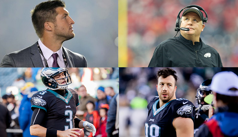 barwin-sanchez-tebow-kelly