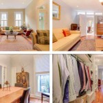 TREND photos via Redfin