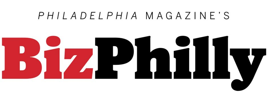bizphilly-logo-940x333