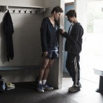Mischa Kamp's coming-of-age Dutch film, Boys, is quickly becoming a gay-film classic.