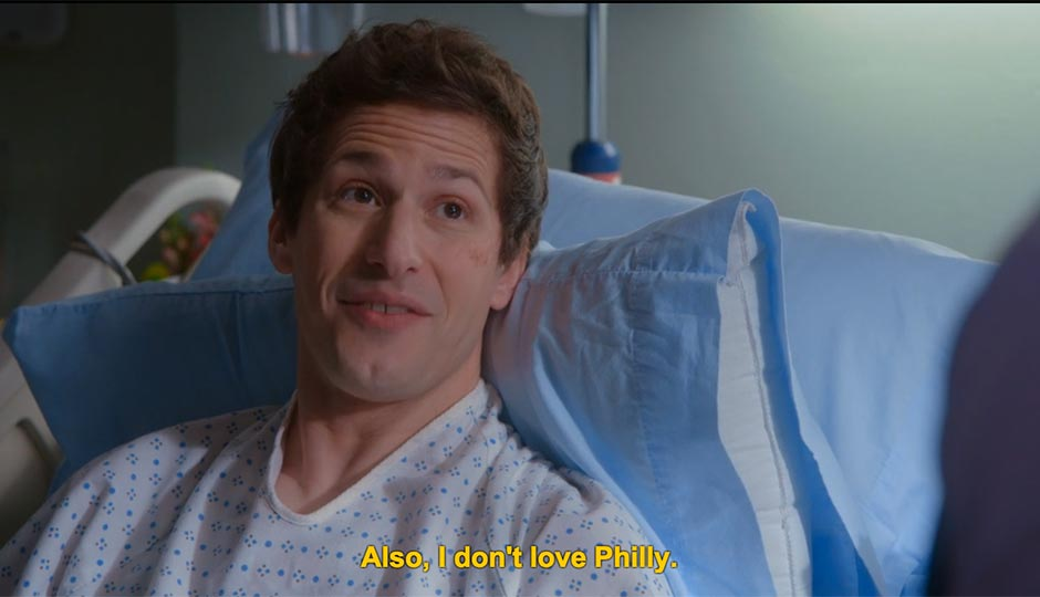 brooklyn-nine-nine-trolls-philly-940x540