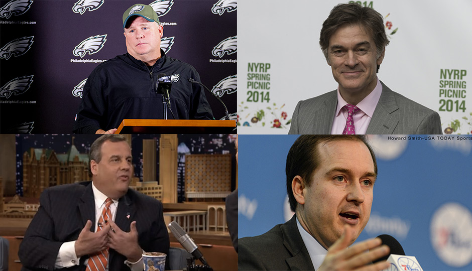 christie-hinkie-oz-kelly