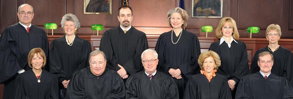 commonwealth-court-940