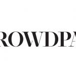 crowdpac-logo
