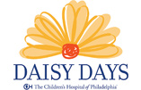 Daisy Days - Children's Hospital of Pennsylvania