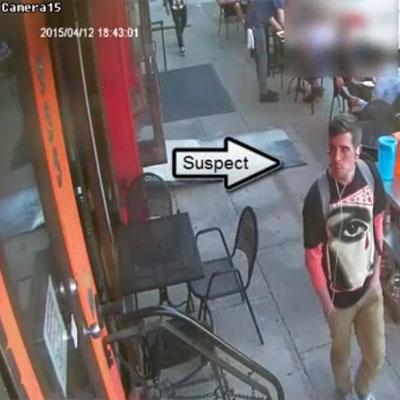 dos-segundos-suspect-400