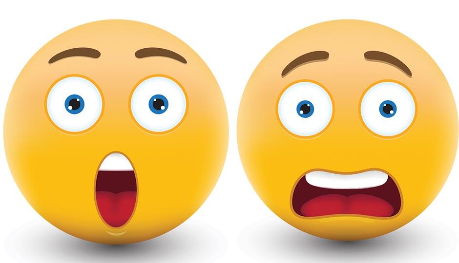 emoji-940x540