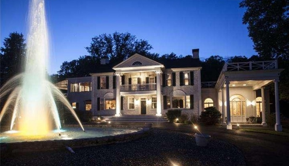 TREND photos via Zillow.com
