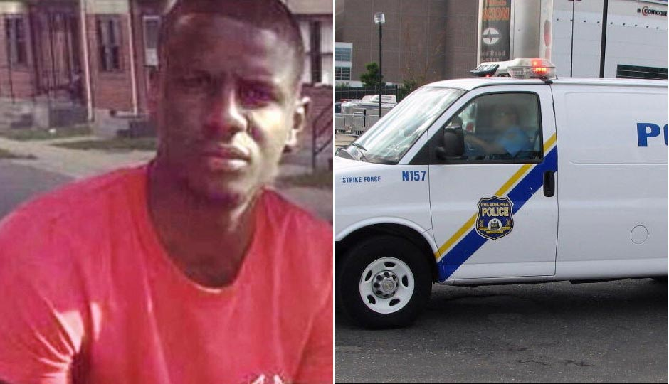 Image result for baltimore freddie gray
