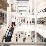 gallery-interior-concourse-940