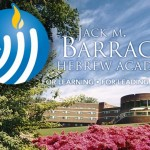 jack-barrack-hebrew-academy-940x540