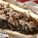 John's Roast Pork | Photo by J. Varney for Visit Philadelphia