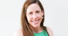 Dr. Lauren Napolitano