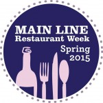 main_line_restaurant_week