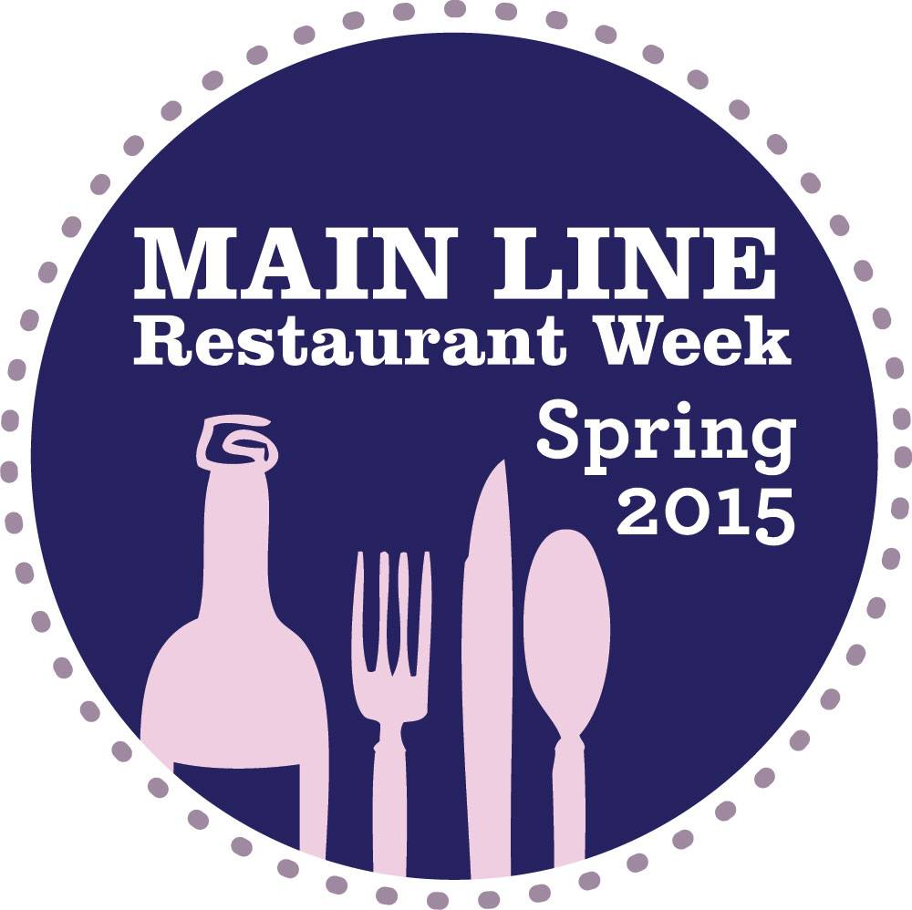 main_line_restaurant_week