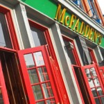 mcfaddens-closing-940