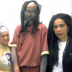 mumia-abu-jamal-get-well-cards