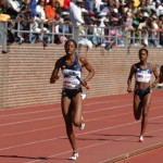 Penn Relays | Photo via Shutterstock