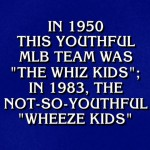 phillies-jeopardy
