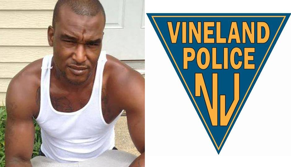 phillip-white-vineland-police-940x540