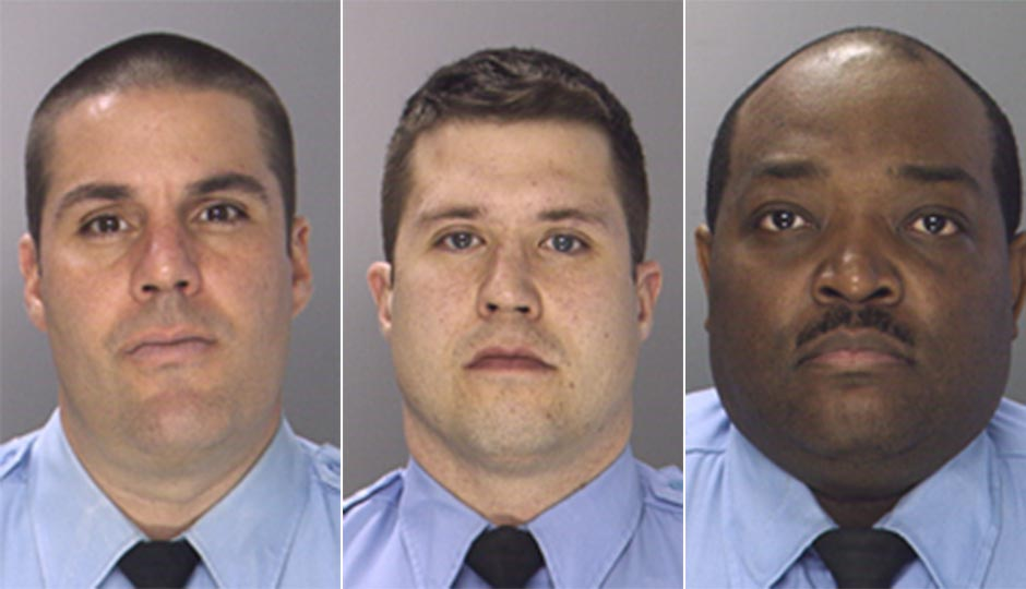 philly-police-officers-arrested-hulmes-walton-jackson-940x540