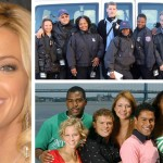 Kate Gosselin | Shutterstock.com; Parking Wars | aetv.com; Real World Philadelphia cast | mtv.com