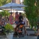phs-popup-beer-garden-2014-940