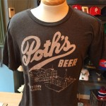 poths-brewerytown-400