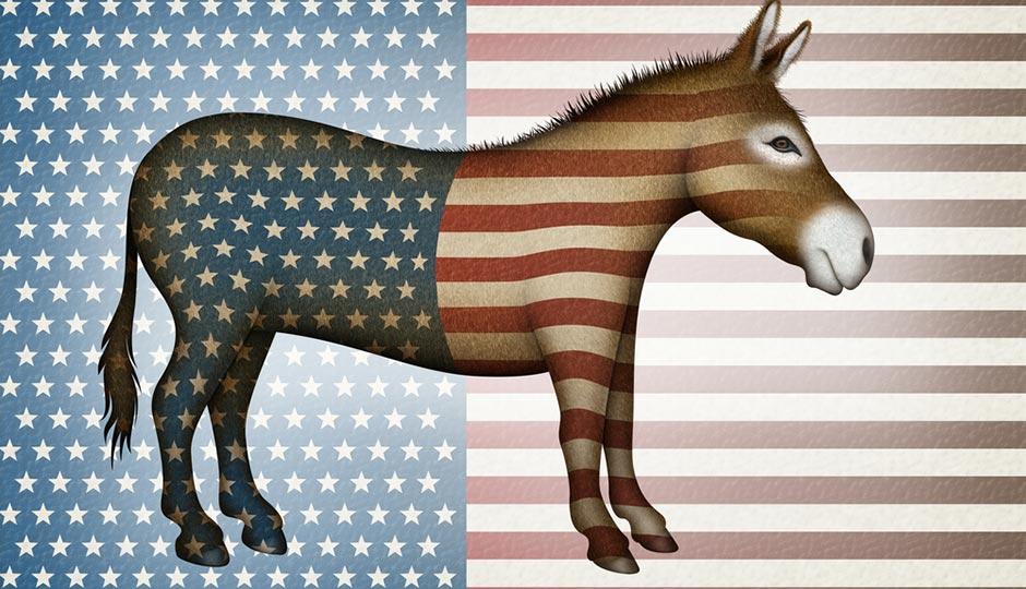 shutterstock_258638189-democrat-donkey-940x540