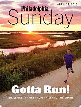 sunday-041205-running0315x413