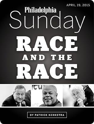 sunday-041915-race-voting-315x413