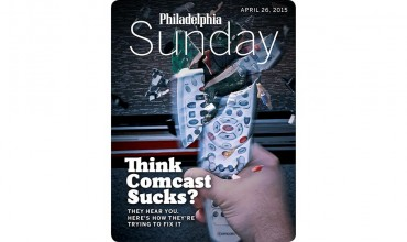 sunday-cover-042615-centered