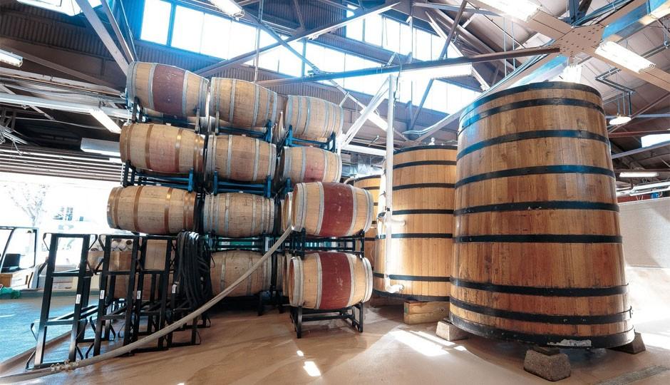 tired-hands-fermentaria-barrels-940