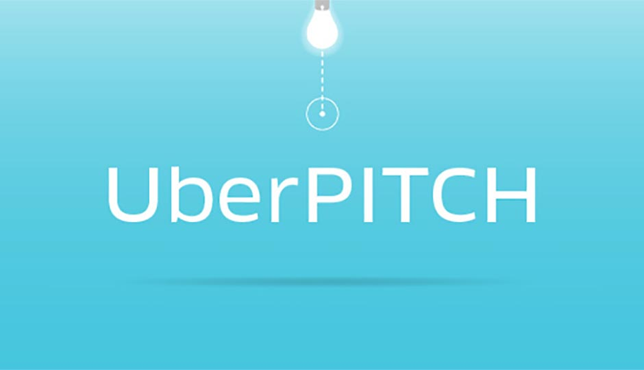 uber-pitch-940x540