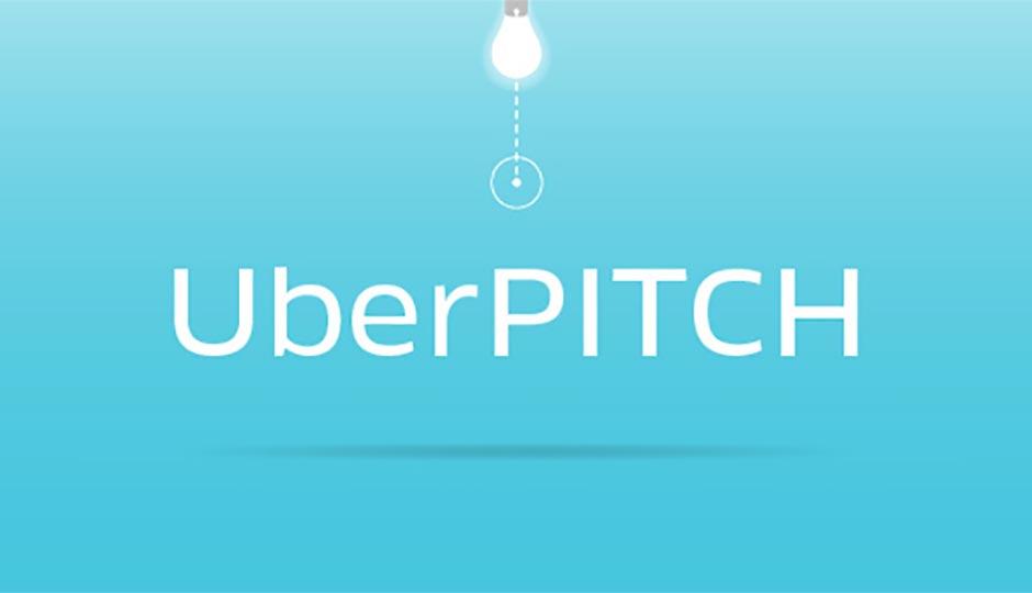 uber-pitch-940x540