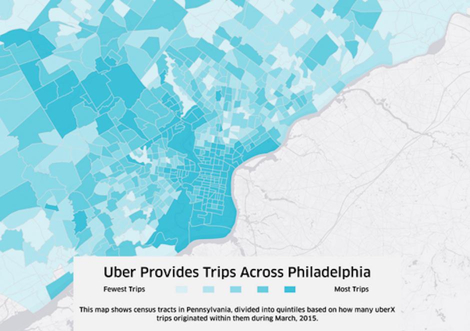 uberx-philadelphia-uber