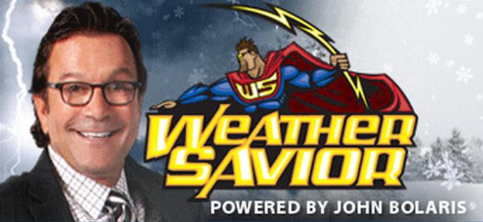 weather-savior