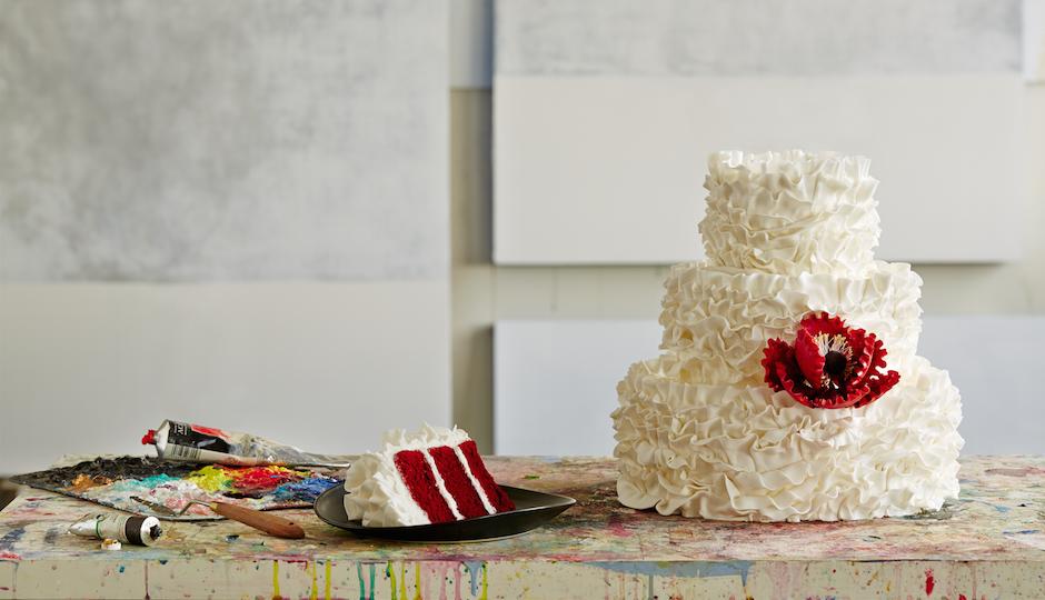 xokeefe cake