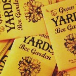 yards-bee-garden-940